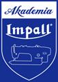 AKADEMIA IMPALL Logo